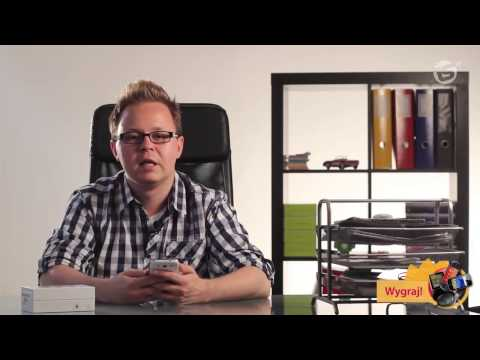 Samsung GALAXY S III - recenzja. Mobzilla odc. 88