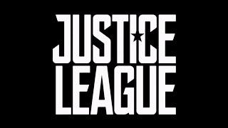 Justice League (2017) | Official Comic-Con 2016 Trailer HD | Subtitulado | Cineufóricos
