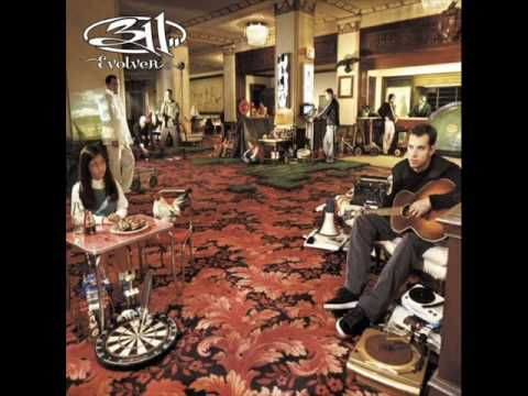 311 - Other Side Of Things