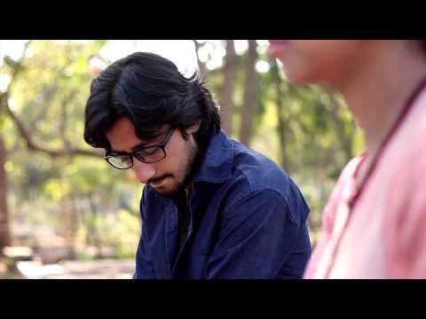 KI TINE...Marathi love romantic Story
