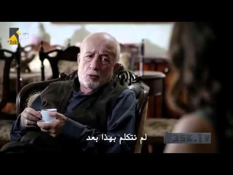 مسلسل وادي الذئاب الجزء الثامن الحلقة 67+68 و الاخيرة كاملة و مترجمة