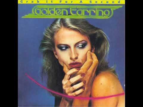 Golden Earring - Cell-29
