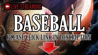 Stephen-Argyle Central vs Thompson | High School Baseball LIVE STREAM