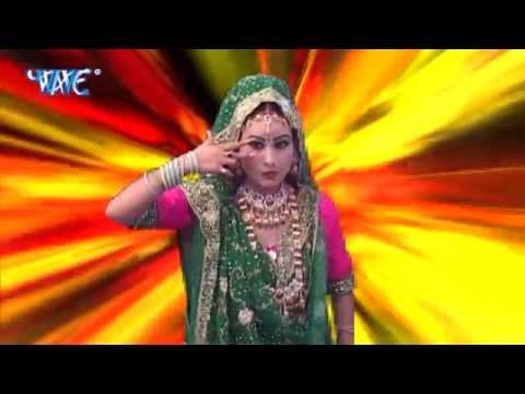 आल्हा Alha Maihar Wali Shardha Mata - Bhakti Song | Sanjo Baghel | Hindi Mata Bhajan thumbnail