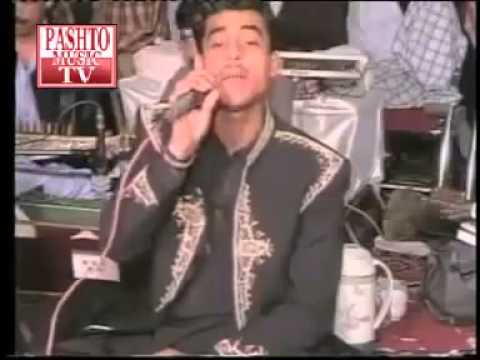 Pashto New Song 2013   Tappay   Shafi Esar   Anil Bakhsh video