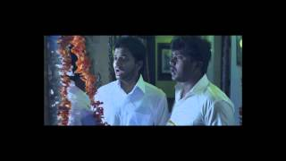 Ego - EGO TAMIL MOVIE TEASER 1