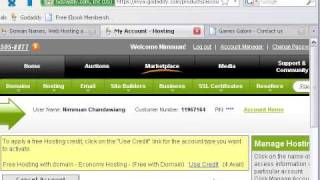 Free Online Dreamweaver Tutorial Course - 1StopTutorials.Com