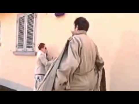 Угарный юмор выпуск 3 хитовое видео)