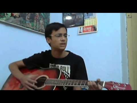 Kuch is Tarah|Acoustic Guitar Cover|With Chords