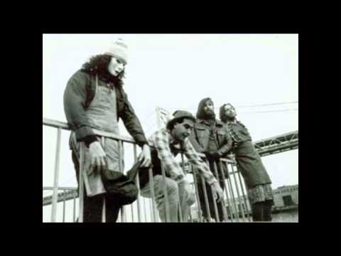 Deli Creeps - Tribal Rites