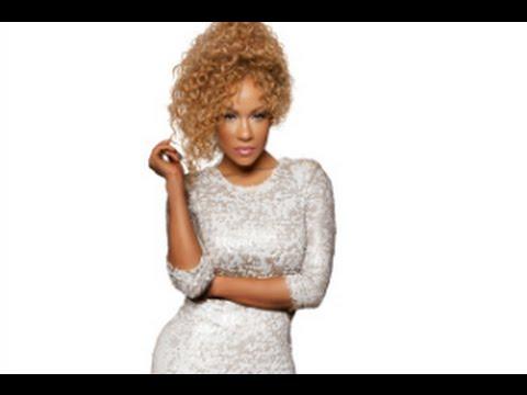 R&B Divas: Los Angeles Season 3 Episode 4 Review & After Show | AfterBuzz TV