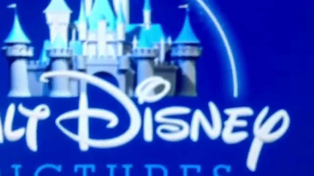 Disney Walt Pixar Animation Studios YouTube