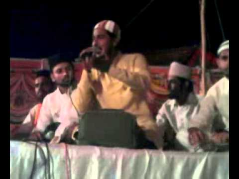 Naat By- Usman Harun Razvi Pul Se Utaro Indian Naat Khawan Udaipur Rajsthan +91-9950276554 video