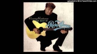 Watch Ricky Skaggs Hummingbird video