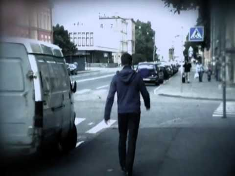 Neversmile - Пой Мне