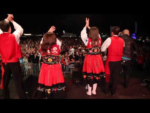 La Harissa malhao 2012 Music Videos