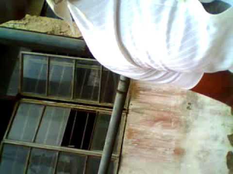 nagaon MMS thumbnail