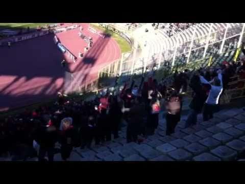 Bologna Genoa 1-1, news dal tabellone...