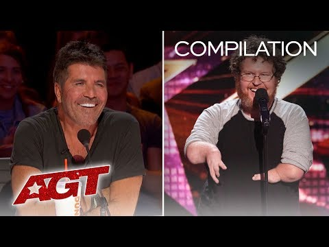 WOW! Amazing Talent That YOU Won't Want To Miss! - America's Got Talent 2019