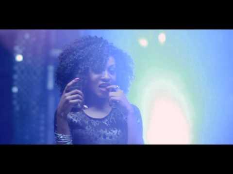 Bizzy Brain - She Wan Dance Ft. Wizboy (official Video) video