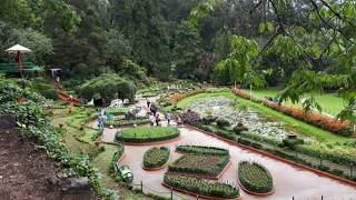 Best places to visit in Ooty l 10 reason to visit Ooty l amazing place for natural refreshment