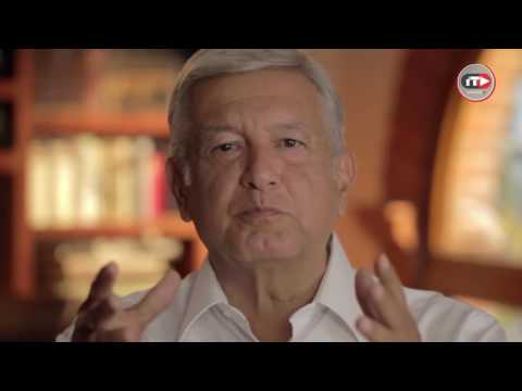 Posible triunfo de Trump en EU le daría a AMLO la Presidencia en México: Tony Payán