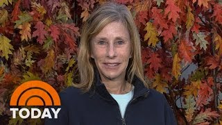 Daughter Doesn't Recognize Mom After Glamorous Makeover | TODAY