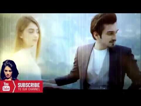 MORAY SAIYAAN|| ARY DIGITAL|| drama|| full OST by QURATULAIN BALOUCH