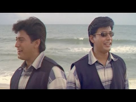 Jeans Movie || Columbus Columbus Video Song || Prashanth, Aishwarya Rai video