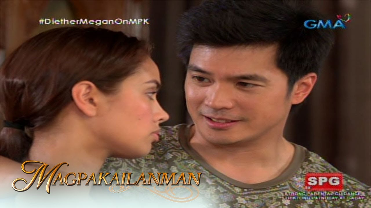 Magpakailanman: A father-to-be's struggles
