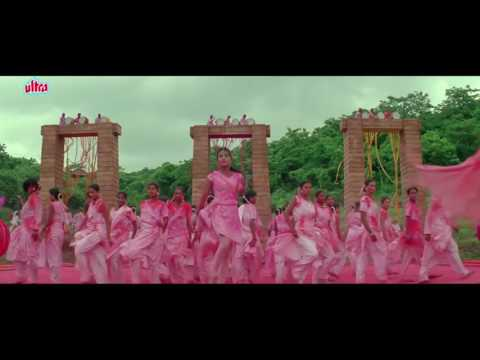 Do Me A Favour Lets Play Holi ∞ WAQT The Race Against Time