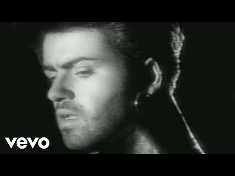 Wham - Where Did Your Heart go