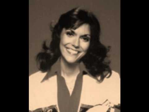 Carpenters - Any Day Now