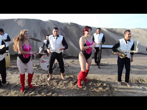 Nativo Show - La Pecosa [VIDEO OFICIAL]