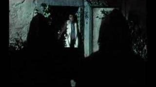 Download Tombs Of The Blind Dead Trailer 3Gp Mp4