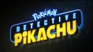 Pokemon : Detective Pikachu Trailer Review In Hindi    LIVE ACTION ANIME MOVIE REVIEW   