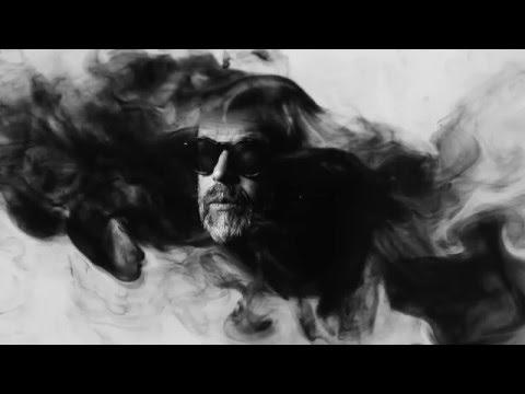 Аквариум, Борис Гребенщиков - Песня нелюбимых