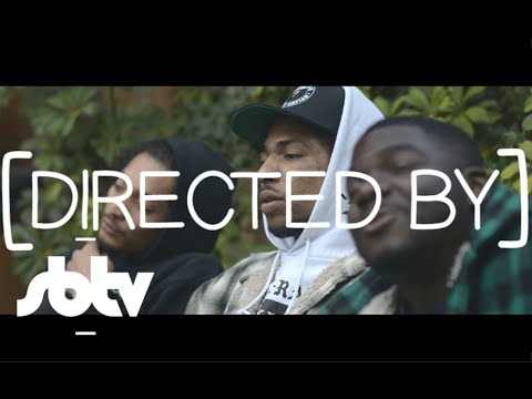 Directed By… | Warm Brew [episode 1]: Sbtv | Grime, Ukg, Rap