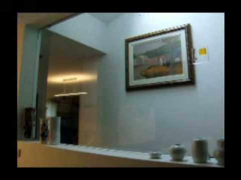 Porte Tuttovetro in cristallo temperato divisori box doccia pompeiane ...