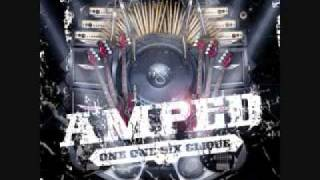 Watch 116 Clique Amped video