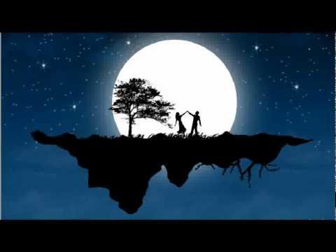 Walking In The Moonlight Hariharan Vidyasagar