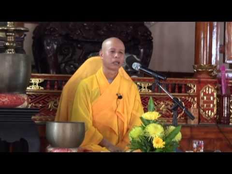 Đạo Phật với thanh niên