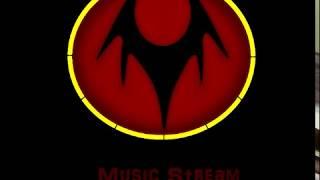 Zacku's Metal/Punk Music-Radio Test Stream #0.5