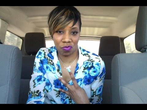 Top of the BLOGS! #118: Suge Knight, CMvsYM, Luda gets the BUB, TV talk and more