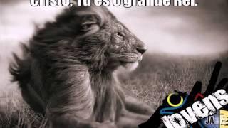 Vídeo 156 de Ministério Jovem