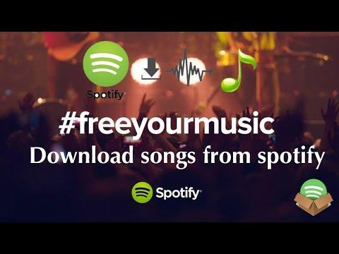 Free Music Mp3 Download mp3skullcom