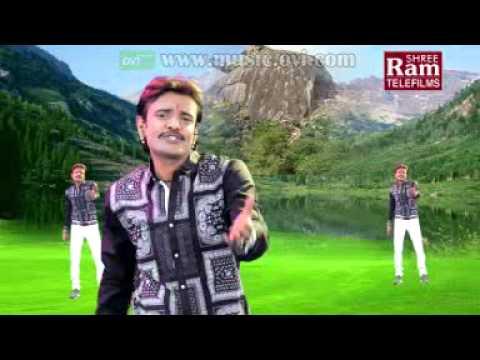 Man Gabbar Gokhni Jyoti Sachu Mahisagar Moti rakesh Barot ambemana Garba video