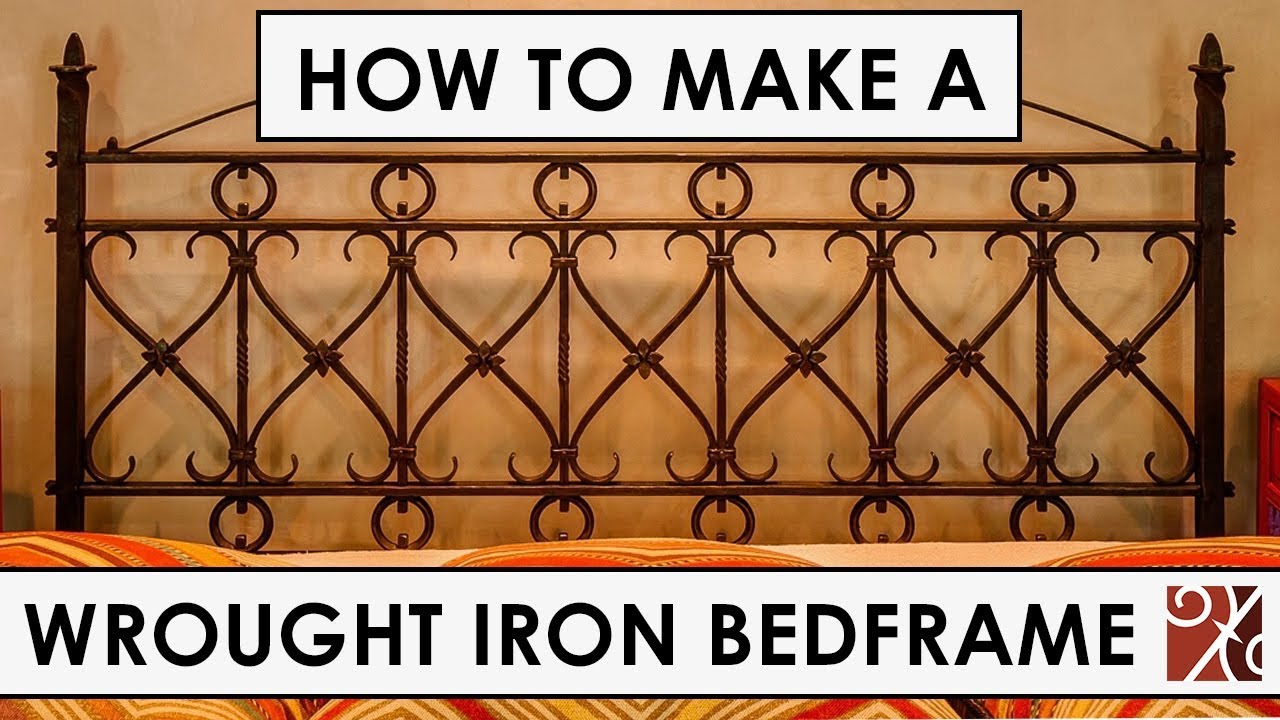 how to tell wrought iron from steel