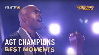 Sons Of Serendip Season 9 Finalists Return With A Stunning Performance Of 34 Somewhere Only We Know 34