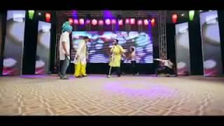 download lagu Chorri Choori Jatti Chamkila Sunndi  Babbu Maan gratis